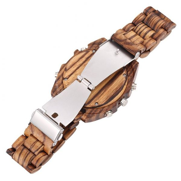 the-dhaka-mens-wooden-watch-uk-7