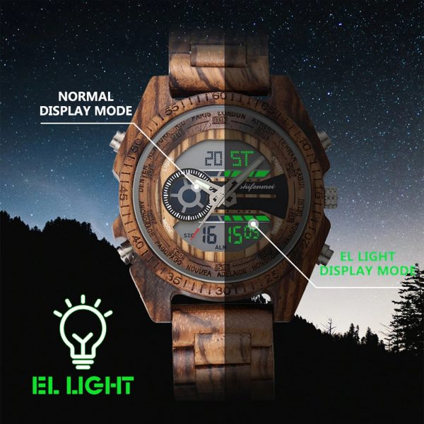 the-dhaka-mens-wooden-watch-uk-8