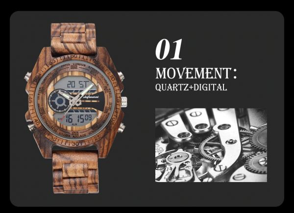 the-dhaka-mens-wooden-watch-uk-9