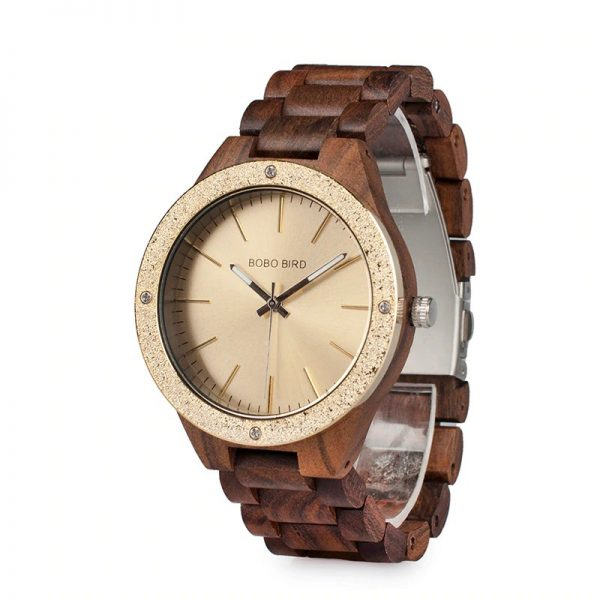 The-Samara-Mens-Wooden-Watch-UK-1