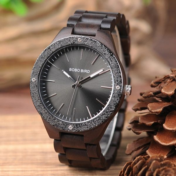 The-Samara-Mens-Wooden-Watch-UK-10