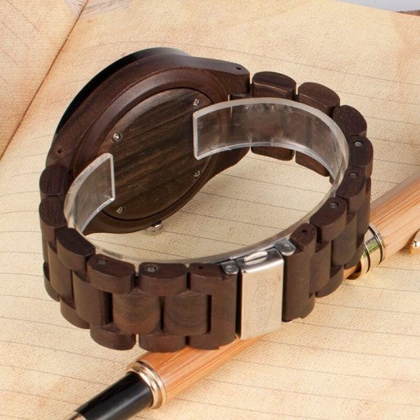 The-Samara-Mens-Wooden-Watch-UK-11