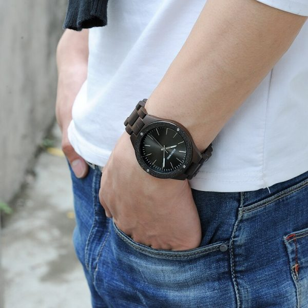 The-Samara-Mens-Wooden-Watch-UK-12