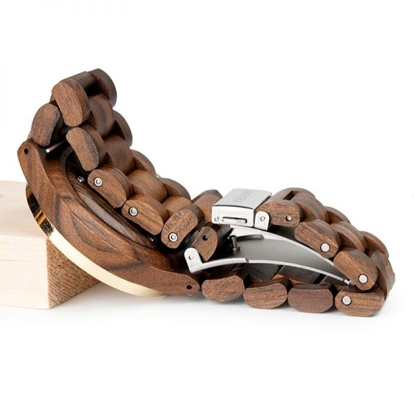The-Samara-Mens-Wooden-Watch-UK-13