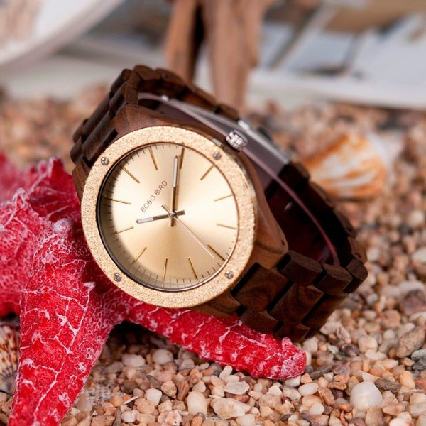 The-Samara-Mens-Wooden-Watch-UK-14