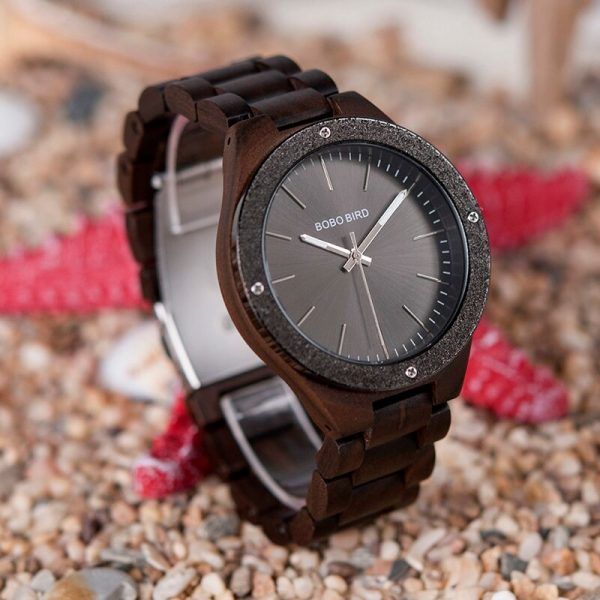 The-Samara-Mens-Wooden-Watch-UK-15