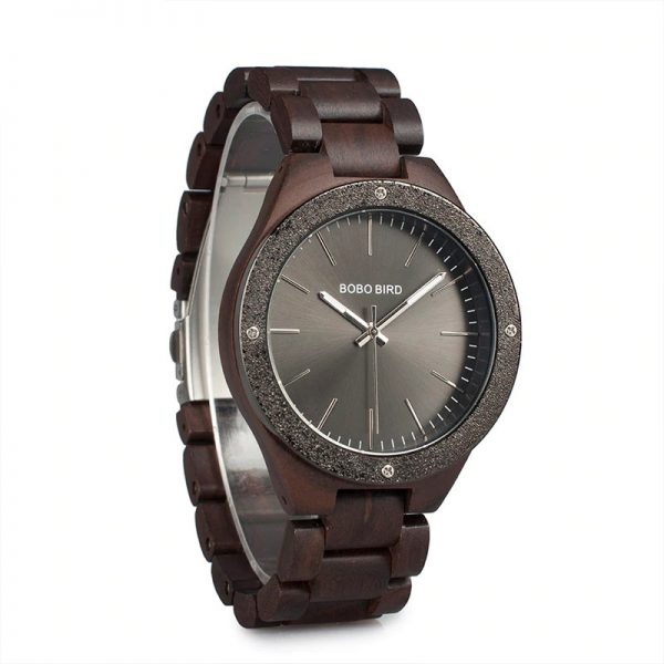 The-Samara-Mens-Wooden-Watch-UK-2