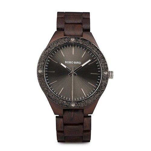 The-Samara-Mens-Wooden-Watch-UK-3