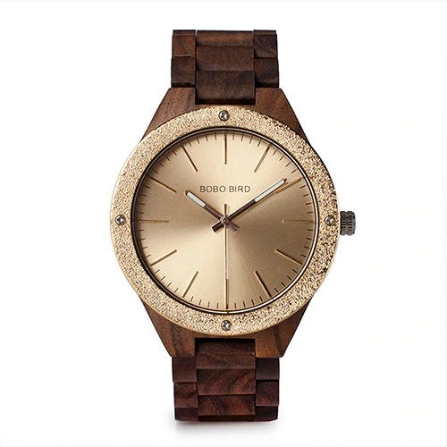 The-Samara-Mens-Wooden-Watch-UK-4