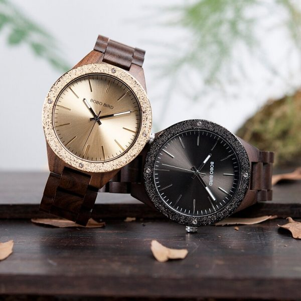 The-Samara-Mens-Wooden-Watch-UK-5