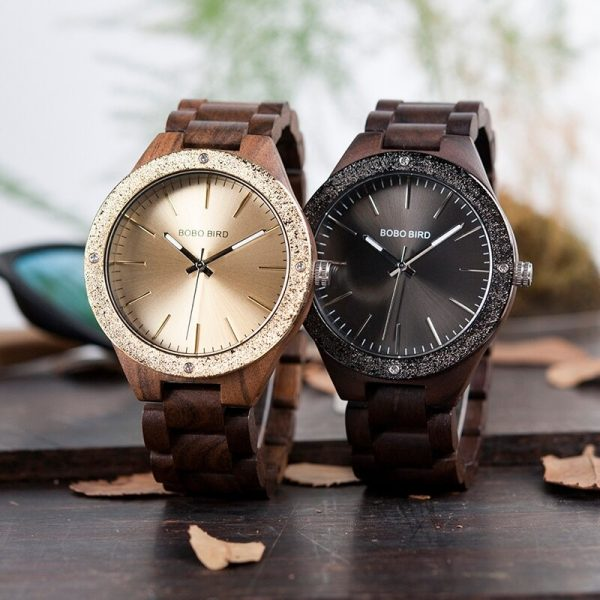 The-Samara-Mens-Wooden-Watch-UK-6