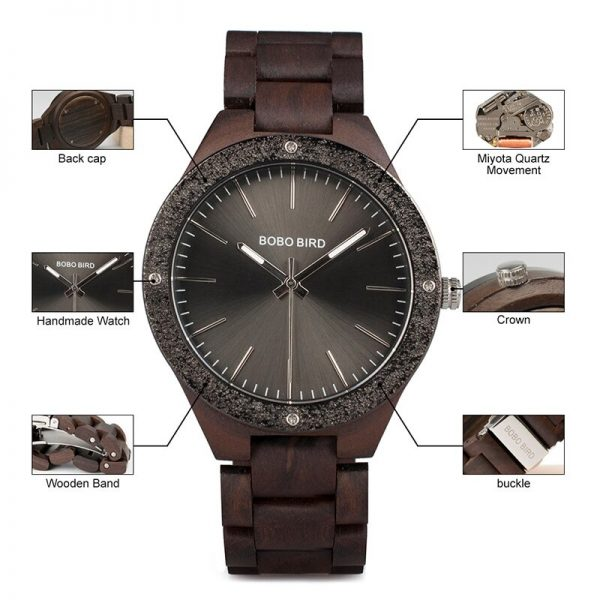 The-Samara-Mens-Wooden-Watch-UK-7