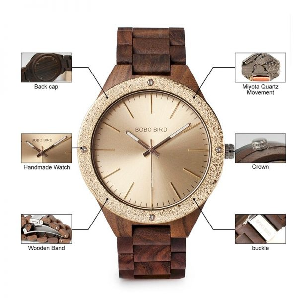 The-Samara-Mens-Wooden-Watch-UK-8