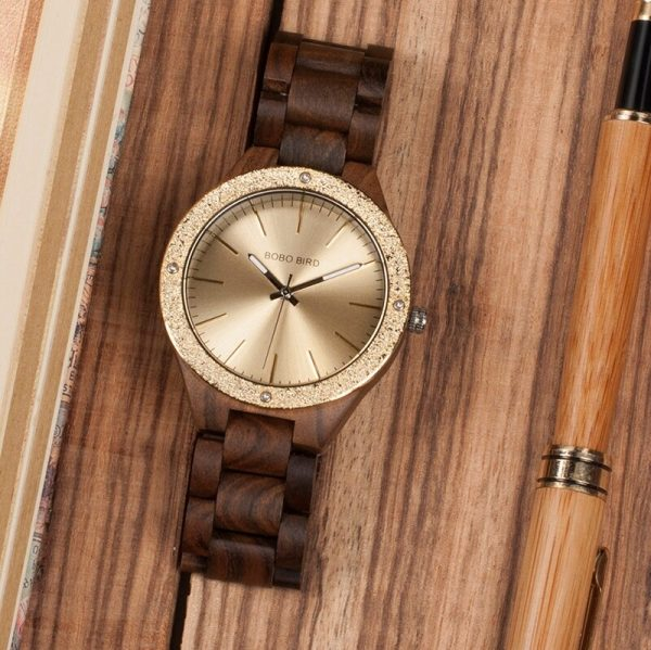 The-Samara-Mens-Wooden-Watch-UK-9